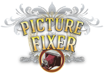 picture fixer